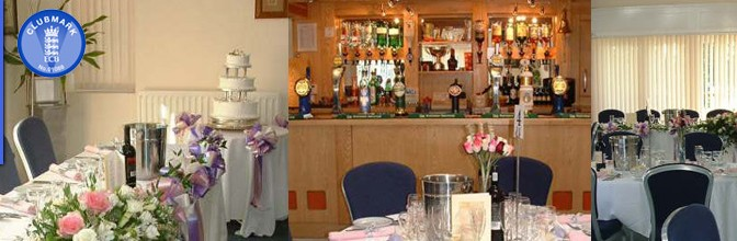 Function Rooms Romiley
